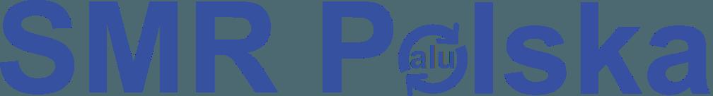 SMR POLSKA Logo